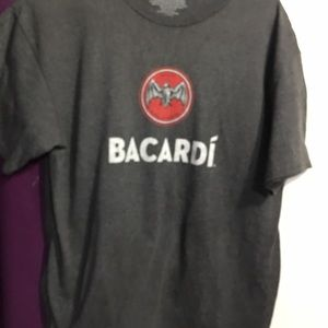 Other - Bar card I tee shirt